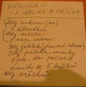 16_11_27-skrovadske_divadlo-skrovadska_buchta-recept_vitezneho_vyrobku